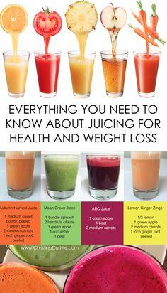 Healthy Juice Recipes, Juicer Recipes, Healthy Juices, Healthy Drinks, Detox Drinks, Best Juicing Recipes, Detox Juices, Cleanse Recipes, Healthy Habits