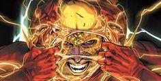 DC Comics Pull Box For 7-12-17 (New Comics and Merchandise)