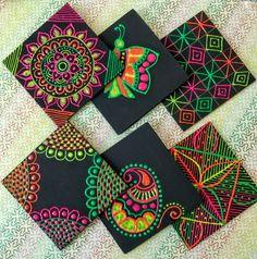 Spring Arts and crafts For Seniors - - - Arts and crafts DIY To Sell - Arts and crafts Party Theme Summer Arts And Crafts, Arts And Crafts For Adults, Arts And Crafts House, Easy Arts And Crafts, Crafts For Seniors, Arts And Crafts Projects, Diy Crafts, Dot Art Painting, Pottery Painting