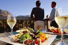 El turismo gastronómico, primer motivo de la elección de España como destino