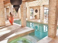 Villa Anouk in Essaouira | Best Morocco Hotels