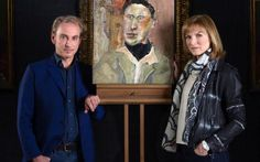 : Want to Learn Art History? Here Are 9 Classic TV Series That Will Give You a Solid Education—and Keep You on the Edge of Your Seat Fiona Bruce, Lady Jane Grey, John Berger, S Shock, The Joy Of Painting, Tv Series To Watch, Art Basics, Detective Series, Youtube S