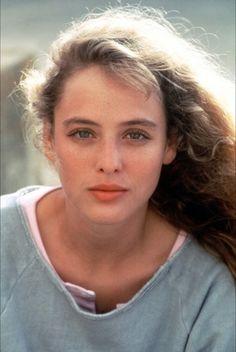 Virginia Madsen in Electric Dreams (1984)