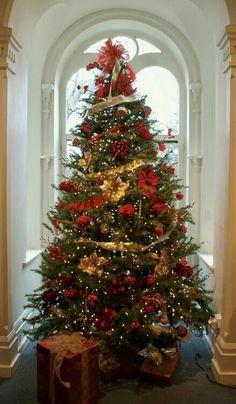 Рождественская Кухня, Рождество В Зеленом Цвете, Рождественские Чулки, Рождественский Декор, Рождественские Украшения Своими Руками, Украшенные Елки, Рождественские Дома, Рождественское Художественное Оформление