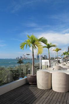 Pattaya, Thailand   See More Pictures   #SeeMorePictures