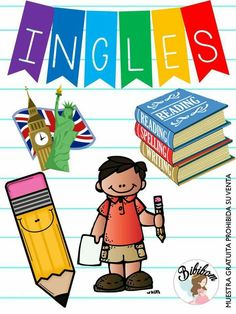 Dream English, English Class, Professor, Class Decoration, Memory Books, School Resources, Classroom Decor, Picture Quotes, Back To School