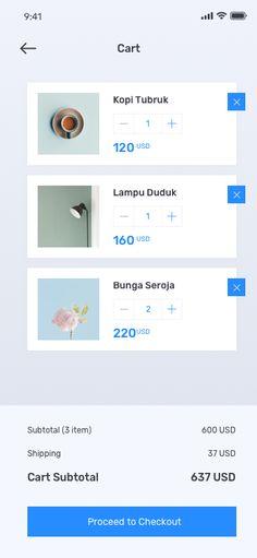 Diy 4 Graphisches Design, Kiosk Design, App Ui Design, Design System, User Interface Design, Material Design Website, Digital Kiosk, Iphone Ui, Card Ui