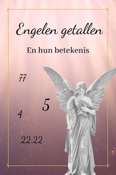 Angel Stories, Spirit Quotes, I Believe In Angels, Mind Body Soul, Angel Art, Spiritual Awakening, Life Is Beautiful, Happy Life, Affirmations