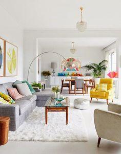 Blog de decoração, bem-estar e moda. Decoração vintage, provençal, rústica, moderna, arquitetura. Design de interiores. Acupuntura e saúde.