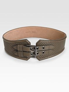 if i were a rich girl. Leather Belts, Women's Belts, Rich Girl, Comfy Casual, Belts For Women, Clothing Items, Burberry, Fashion Accessories, Purses