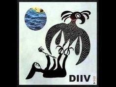 DIIV - Oshin [Full Album]