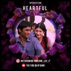 Bollywood Music Videos, Tamil Video Songs, Tamil Songs Lyrics, Romantic Song Lyrics, Best Song Lyrics, Romantic Songs Video, Music Lyrics, New Album Song, Album Songs