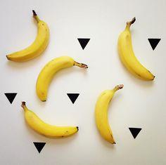 Best fruit to eat when in an emergency.