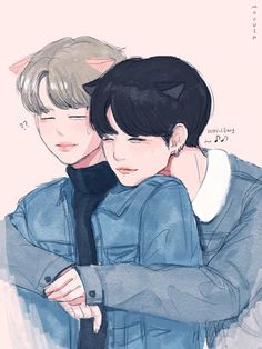 when Jimin is the little kitten with a complicated background And Ju… #fanfiction #Fanfiction #amreading #books #wattpad