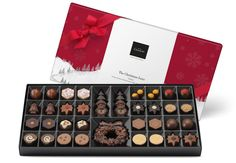The Hotel Chocolat Christmas Presents For 2020 I Can't Get Enough Of Christmas Wishes, Christmas Presents, Chocolate Treats, Chocolate Boxes, Chocolate Christmas Gifts, Chocolate Box Packaging, How To Make Chocolate, Box Design