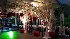 8 best wedding decoration images on pinterest 1 bandung and tha music event wedding conceptor daf decoration bandung indonesia line junglespirit Image collections