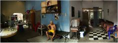 © Yeow Kwang Yeo, Singapore, Winner, Panoramic, Open Competition, 2013 Sony World Photography Awards - World Photography Organisation