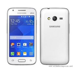 Samsung Galaxy S Duos 3 Price in Bangladesh is one of the most popular mobile phone is this modern civilization. Here are Samsung Galaxy S Duos 3 update