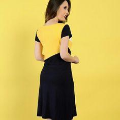 Modelos da coleção passada com preços imperdiveis, não perca!!!❤ Todos disponíveis no nosso site  www.lolapolan.com.br