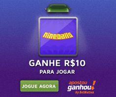 SUPER 10 BINGO GRATIS    O Super 10 Bingo é um vídeo bingo que combina elementos tradicionais do bingo online com características parecidas ao vídeo jogos ou caça-níqueis online.