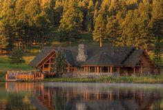 lake house - Google Search