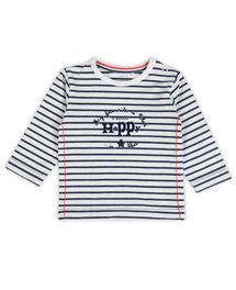 Prenatal - De leukste newbornkleding online kopen!  PRENATAL.NL - Nieuwe collectie - Newborn!   PRENATAL.NL