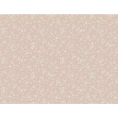 One Color Trail Wallpaper PN0536