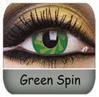Green Spin Woooooooooo $33.99 a Pair