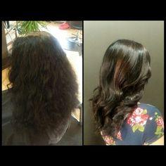 #balayage #hairpainting #uga #athensga #athens #athenshair #athenhairsalon #pageboyathens #pageboysalonathens