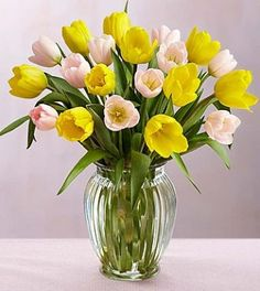 Brighten your #mother's day with this vibrant #bouquet!