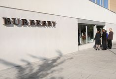 Love shopping but not on a Burberry budget quite yet? Get thee to a fashion outlet now. Kathryn Bromwich picks eight of the best in London