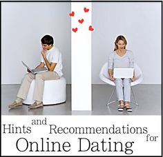 SEPTEMBER 10, 2013 by POSITIVEMED -Hints and Recommendations for Online Dating