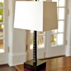 Zanzibar Gemsbok Horn x 8 x 24 H inchesGemsbok Horn, Wood, Linen Studio Lighting, Sconce Lighting, Candelabra, Lamp Light, Horns, Sconces, Lamps, Chandelier, Table Lamp