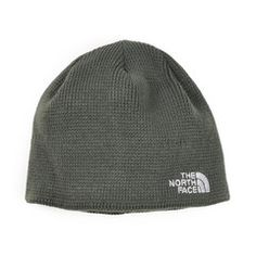 8bd40009f43c2 The North Face Bones Asphalt Gray Fleece Lined Men s Women s Beanie Hat -  See more