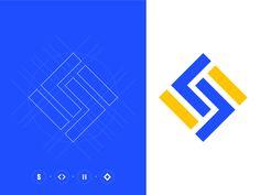 Logo S by zayeem