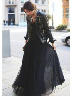 Les it girls, ces fashionistas qui hantent les Fashion Weeks et sont toujours à l'affût des dernières tendances, pourraient bien vous donner un coup de pouce pour revoir votre garde-robe.