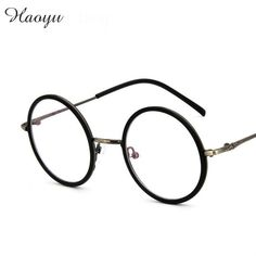 39833391fd7 Glasses Round Frames Men Accessories Ideas For 2019