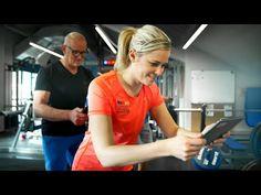 Gesunde Gelenke, gesunder Rücken und Leistungssteigerung für Gesundheitsbewusste, Sportler, Therapeuten und Trainer - Balance-Training mit MFT Bodyteamwork. Trainer, Growing Up, Challenges, Videos, People, Acupressure, Fiction, Athlete, Health