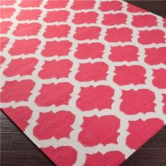 Budget friendly rugs!