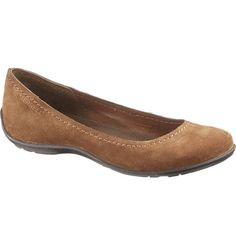 Avesso - Women's - Casual Shoes - J56340 | Merrell