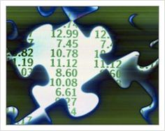 Advancement in technology has changed many things in an accounting firm Orlando. From the classic calculator and an over-flowing pot of coffee an Orlando accounting firm office now looks mor. Accounting Services, Income Tax, Financial Planning, Calculator, Orlando, The Help, Key, Technology, York