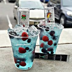15 alcoholic beverages for summer time parties - 15 alcoholic drinks for summer time parties – hairstylesx.site 15 alcoholic drinks for summer tim - Candy Drinks, Liquor Drinks, Fun Drinks, Alcholic Drinks, Non Alcoholic Drinks, Alcohol Aesthetic, Malibu Rum, Summertime Drinks, Alcohol Drink Recipes