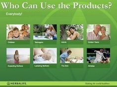 Herbalife, Herbalife Business Opportunity, Work From Home. Network marketing,