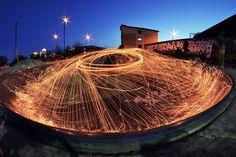 Urban Environment. - World Photography Organisation