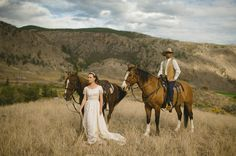 western wedding //Nordica Photography