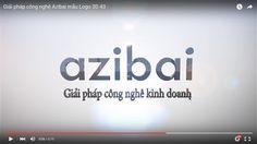Giải pháp công nghệ Azibai  43