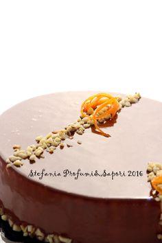 Mandorla arancia cioccolato 03