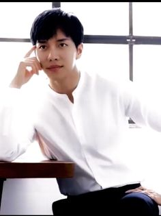 Lee Seung Gi, My King, Dancers, Male Models, Chemistry, Sexy Men, Musicians, Idol, Asia