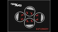 dmaxwell exploded - YouTube