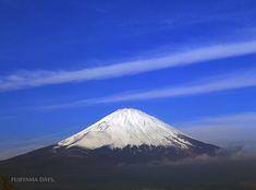 Maiden Fuji [IMG_OTOME] Low Carb Bagels, Fuji